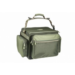 Mivardi Carryall Professional with Table