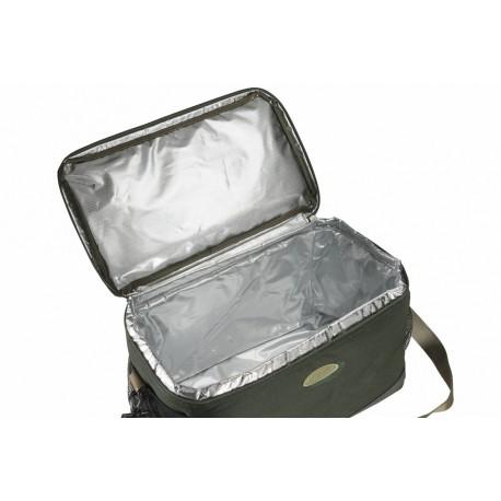 Thermo bag Premium XL