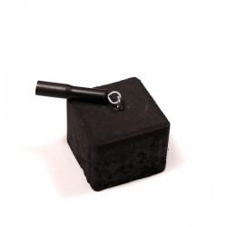 Element zapasowy Carp Marker