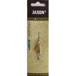 Błystka obrotowa Jaxon MINI