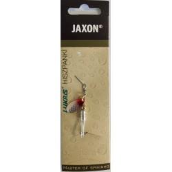 Błystka obrotowa Jaxon MINI (PR) Rozmiar: 1