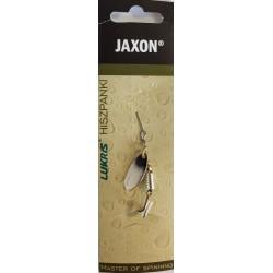 Błystka obrotowa Jaxon MINI (PN) Rozmiar: 2