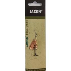 Błystka obrotowa Jaxon ORION (C)