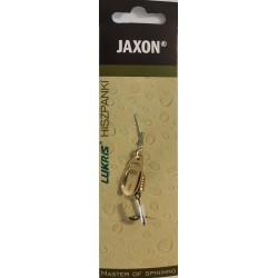 Błystka obrotowa Jaxon ORION (O) |rozm: 1,2,3|