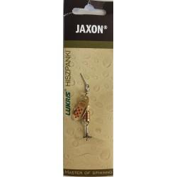 Błystka obrotowa Jaxon ORION (OR) |rozm: 1,2,3|