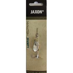 Błystka obrotowa Jaxon ORION (P) |rozm: 1,2,3|