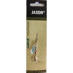 Błystka obrotowa Jaxon ORION (PA) |rozm: 1,2,3|