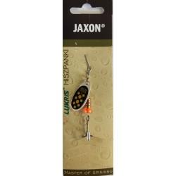 Błystka obrotowa Jaxon ORION (PNA) |rozm: 1,2,3|