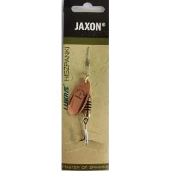 Błystka obrotowa Jaxon ORY (C) |Rozm: 1,2,3|