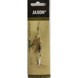 Błystka obrotowa Jaxon ORY (O) |Rozm: 1,2,3|
