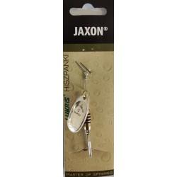 Błystka obrotowa Jaxon ORY (P) |Rozm: 1,2,3|