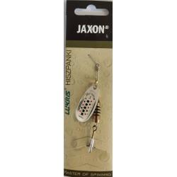 Błystka obrotowa Jaxon ORY (PNR) |Rozm: 1,2,3|