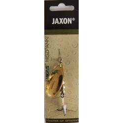 Błystka obrotowa Jaxon REDER (O) |Rozm: 0,1,2,3,4|