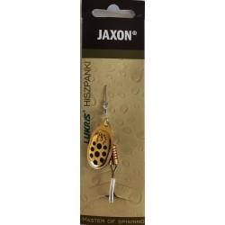 Błystka obrotowa Jaxon REDER (ON) |Rozm: 0,1,2,3,4|