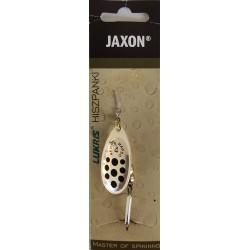 Błystka obrotowa Jaxon REDER (PN) |Rozm: 0,1,2,3,4|
