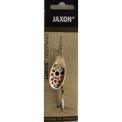Błystka obrotowa Jaxon REDER (PNR |Rozm: 1,2,3,4|