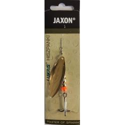 Błystka obrotowa Jaxon SPARK (O) |Rozm: 0,1,2,3|