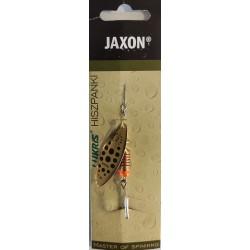 Błystka obrotowa Jaxon SPARK (ON) |Rozm: 1,2,3|
