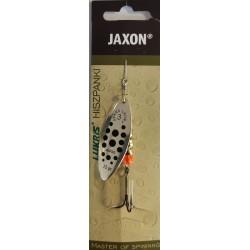 Błystka obrotowa Jaxon SPARK (PN) |Rozm: 1,2,3|