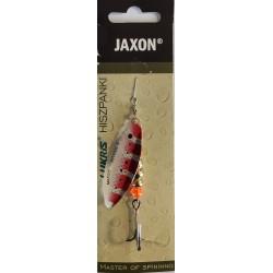 Błystka obrotowa Jaxon SPARK (TPR) |Rozm: 1,2,3|