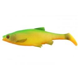 Roach 7,5 cm