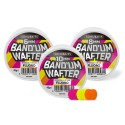 Band'um Wafters