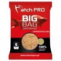 Zanęty BIG BAG 5kg