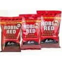 Pellety Robin Red