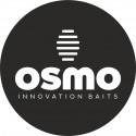 OSMO Innovation Baits